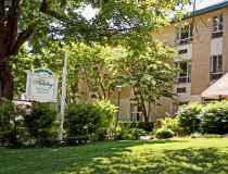 The Holiday Retirement Community - Manville, RI