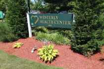 Westerly Health Center - Westerly, RI