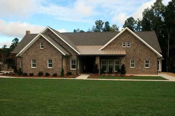 Unlimited Possibilities Family Care Home in Charlotte, NC