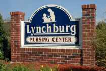 Lynchburg Nursing Center - Lynchburg, TN