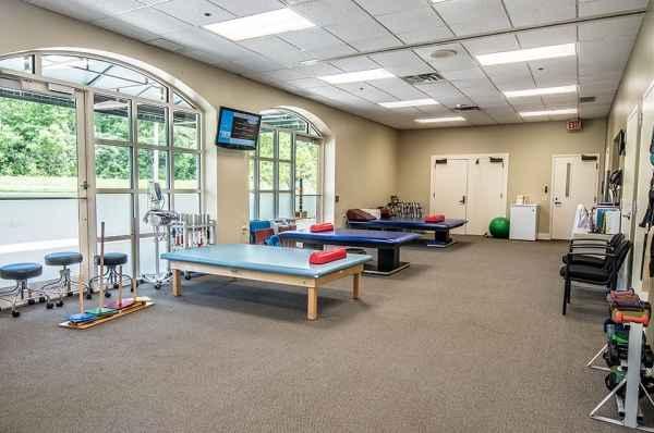 Memphis Jewish Home And Rehab In Cordova Tn Reviews