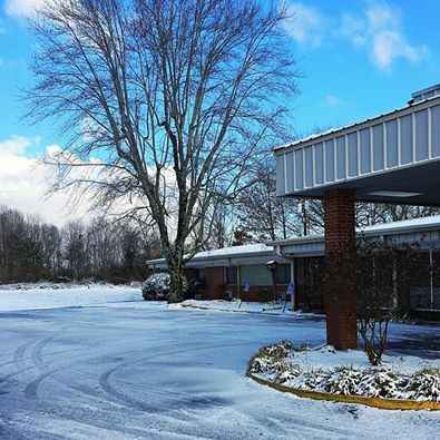 Ardmore Health and Rehabilitation Center in Ardmore, TN