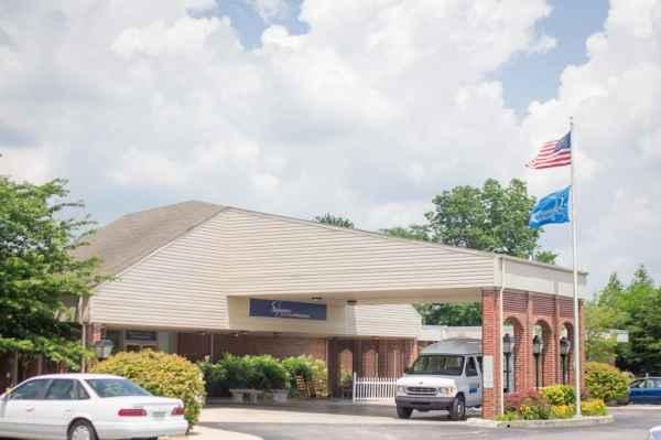 Signature Healthcare of Fentress County in Jamestown, TN