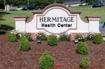 Hermitage Health Center - Elizabethton, TN