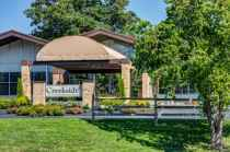 Creekside Health and Rehabilitation Center - Madison, TN