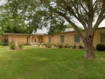 Stevens Health Care and Rehab Center - Yoakum, TX