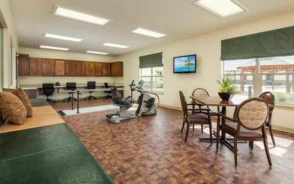 Wedgewood Care Center Grand Island Ne