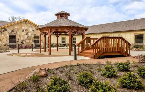 Wedgewood nursing home in fort worth texas reviews and for Wedgewood builders
