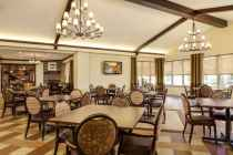 Wedgewood Nursing Home - Fort Worth, TX