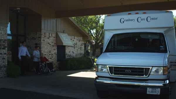 Granbury Care Center In Granbury Tx Reviews Complaints