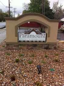 Paramount Health and Rehabilitation - Salt Lake City, UT