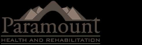 Paramount Health and Rehabilitation - Salt Lake City, UT