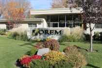 Orem Rehabilitation and Skilled Nursing