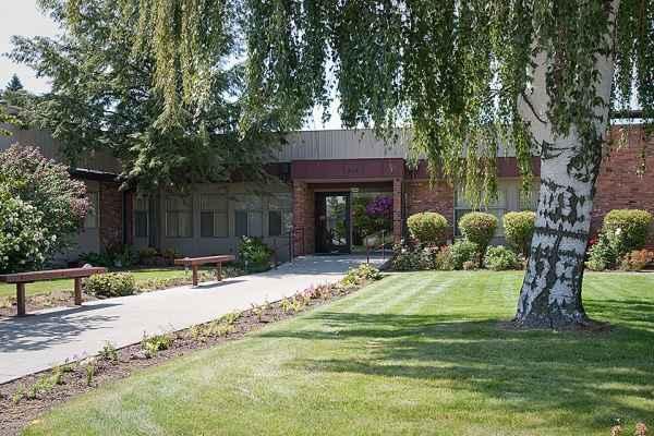 the gardens on university in spokane wa reviews pricing photos