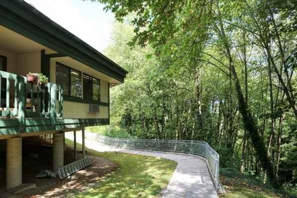 Beacon Hill Rehabilitation in Longview, Washington, Reviews and ...