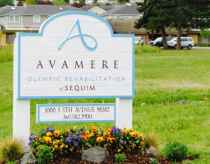 Avamere Olympic Rehabilitation of Sequim - Sequim, WA