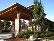 Tacoma Lutheran Retirement Community - Tacoma, WA