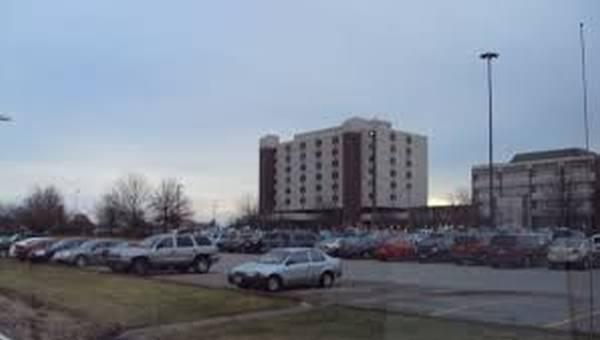 Weirton Medical Center - Weirton, WV