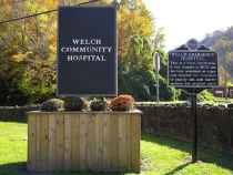 Welch Community Hospital - Welch, WV