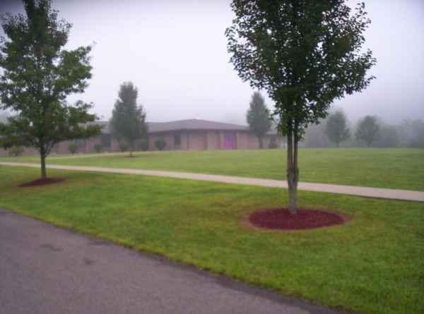 Nella's Nursing Home in Elkins, WV