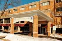 Edgerton Care Center