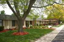Willows Nursing and Rehabilitation - Sun Prairie, WI
