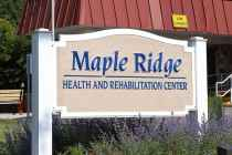 Maple Ridge Health and Rehabilitation - Milwaukee, WI