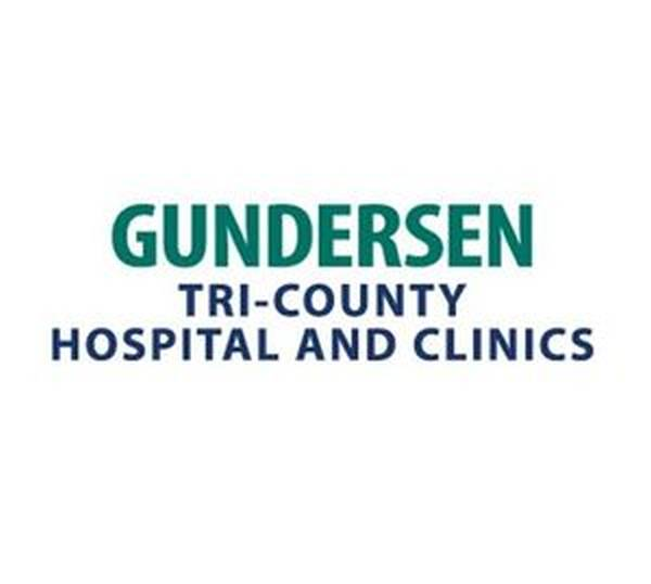 Gundersen Tri-County Care Center