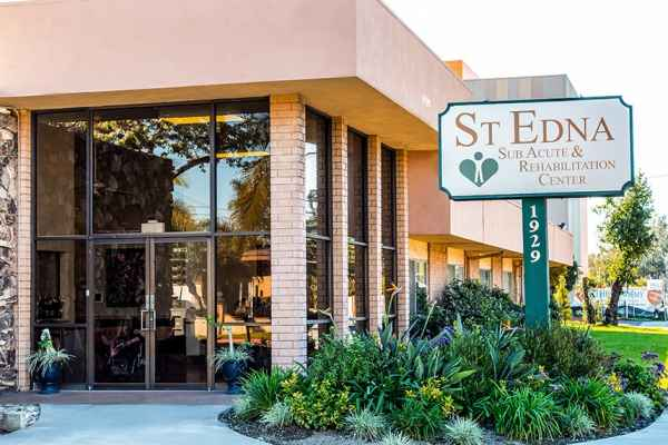 St Edna Subacute And Rehabilitation Center In Santa Ana. Application Log Monitoring Divorce Decree Mn. Quantitative Trading Systems. Best Way To Learn Computer Science. Huntington Beach Storage Units. Attorneys In Tyler Texas Car Insurance York Pa. Illinois First Time Home Buyer. Elementary Education Programs. Kitchen Remodeling Santa Monica
