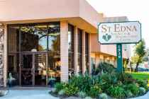St. Edna Sub-Acute And Rehabilitation Center - Santa Ana, CA