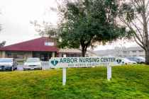 Arbor Nursing Center - Lodi, CA