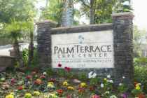 Palm Terrace Care Center - Riverside, CA