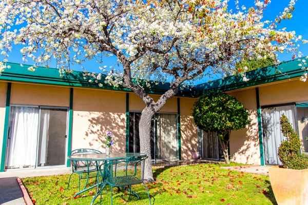Buena Vista Care Center in Santa Barbara, CA