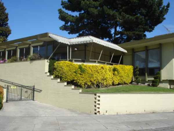 Marina Garden Nursing Center In Alameda, California, Reviews And Complaints  | SeniorAdvice.com