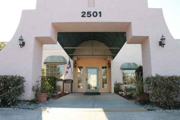 Mission De La Casa Nursing and Rehabilitation Center in San Jose, CA