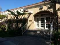 Country Villa Mar Vista Healthcare Center - Los Angeles, CA