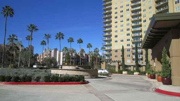 california diego bayside rehab care center