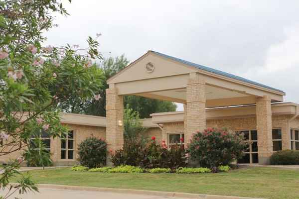 Heritage Gardens Rehabilitation And Healthcare In Carrollton Texas Reviews And Complaints