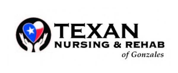 Texan Nursing and Rehab of Gonzales - Gonzales, TX