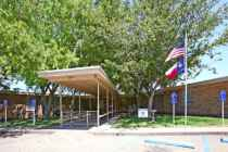 Hillside Nursing and Rehabilitation - Gatesville, TX