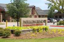 Willowbend Nursing and Rehabilitation  - Mesquite, TX