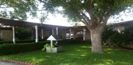 DeLeon Nursing & Rehabilitation in De Leon, TX