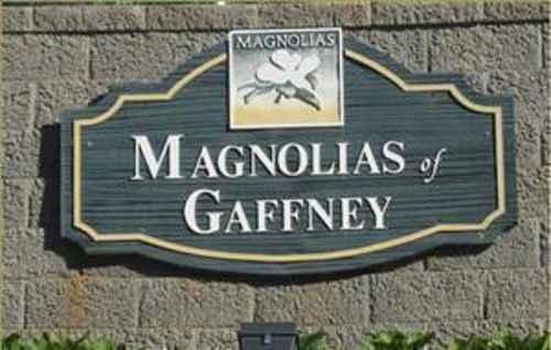Magnolias of Gaffney in Gaffney, SC