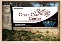 Grace Care Center of Nocona