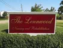 The Lennwood Nursing and Rehabilitation - Dallas, TX
