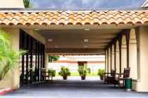 La Hacienda Healthcare - Harlingen, TX