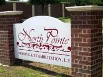 North Pointe Nursing and Rehabilitation - Watauga, TX