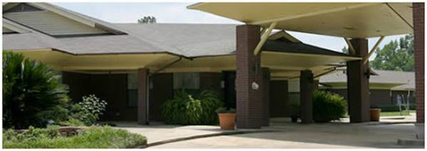 Silsbee Oaks Health Care - Silsbee, TX
