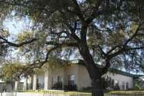 Kingsland Hills Care Center - Kingsland, TX