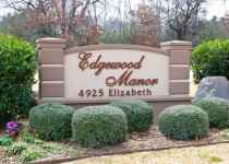 Edgewood Manor Skilled Nursing and Rehabilitation - Texarkana, TX